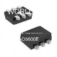 AO5600E - Alpha & Omega Semiconductor
