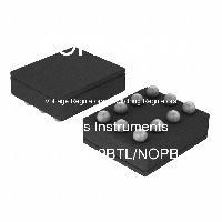 LM34919BTL/NOPB - Texas Instruments