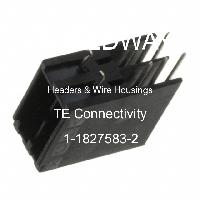 1-1827583-2 - TE Connectivity Ltd