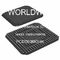 PCI2050BIGHK - Texas Instruments