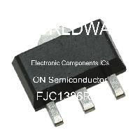 FJC1386RTF - ON Semiconductor