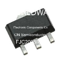 FJC2098RTF - ON Semiconductor