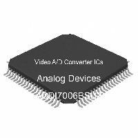 ADDI7006BSUZ - Analog Devices Inc