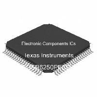 TUSB6250PFCG4 - Texas Instruments