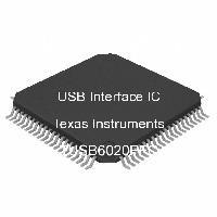 TUSB6020PFC - Texas Instruments