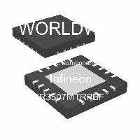 IR3507MTRPBF - Infineon Technologies AG - 电子元件IC