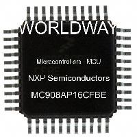 MC908AP16CFBE - NXP Semiconductors