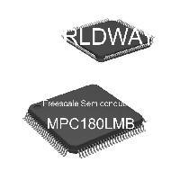 MPC180LMB - NXP Semiconductors