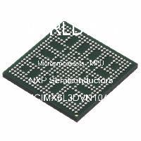 MCIMX6L3DVN10AB - NXP Semiconductors
