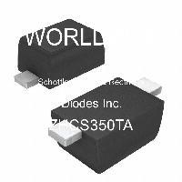 ZHCS350TA - Zetex / Diodes Inc