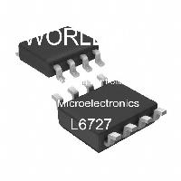 L6727 - STMicroelectronics