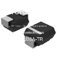 SMAJ28A-TR - STMicroelectronics