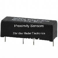 MK02/6-1 - Standex-Meder Electronics - 接近传感器