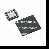 TUSB8040A1RKMR - Texas Instruments