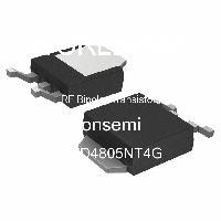 10 PRE-CRIMP 1855//19 SLATE 1722533111-10-S2 Pack of 100