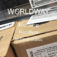 APT2X31DQ60J - Microsemi - 整流器