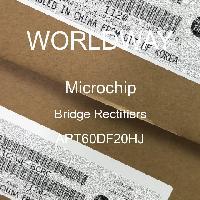 APT60DF20HJ - Microsemi Corporation - 橋式整流器