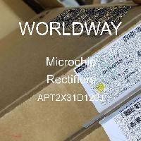 APT2X31D120J - Microsemi - 整流器