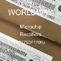 APT75DF170HJ - Microsemi Corporation - 整流器