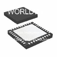 DS10CP154ATSQ/NOPB - Texas Instruments