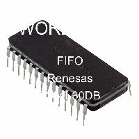 7204L30DB - Renesas Electronics Corporation