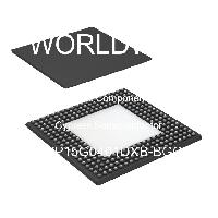 CYP15G0401DXB-BGC - Cypress Semiconductor