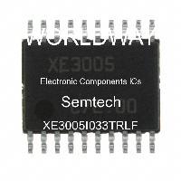 XE3005I033TRLF - Semtech Corporation