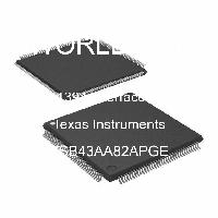 TSB43AA82APGE - Texas Instruments