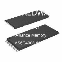 AS6C4008-55TIN - Alliance Memory