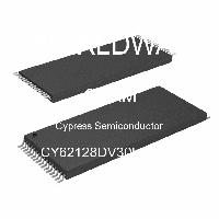 CY62128DV30LL-70ZI - Cypress Semiconductor