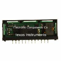 PT6101C - Texas Instruments