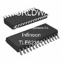 TLE6236G - Infineon Technologies AG
