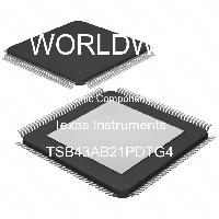 TSB43AB21PDTG4 - Texas Instruments