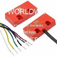 MC-S1XCPC3 - Omron - 接近传感器