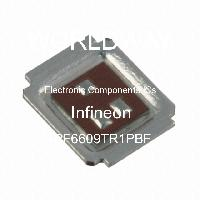IRF6609TR1PBF - Infineon Technologies AG