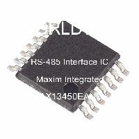 MAX13450EAUD+ - Maxim Integrated Products