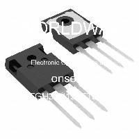 FGH30N120FTDTU - ON Semiconductor