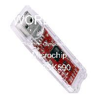 AT88CK590 - Microchip Technology Inc