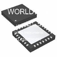 TLC5970RHPT - Texas Instruments