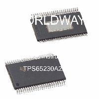 TPS65230A2DCA - Texas Instruments