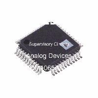 ADM1065ASUZ - Analog Devices Inc