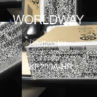 5KP200A-HR - Littelfuse Inc - TVS二极管 - 瞬态电压抑制器