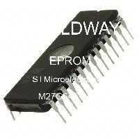 M27C64A-10F1 - STMicroelectronics