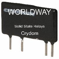 AO241R - Crydom - 固態繼電器