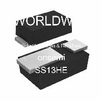SS13HE - ON Semiconductor