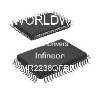 IR2238QPBF - Infineon Technologies AG