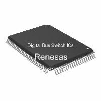 72V90823PQF - IDT, Integrated Device Technology Inc