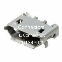 2013499-1 - TE Connectivity Ltd