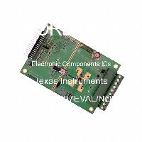 DAC161P997EVAL/NOPB - Texas Instruments