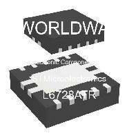 L6728ATR - STMicroelectronics